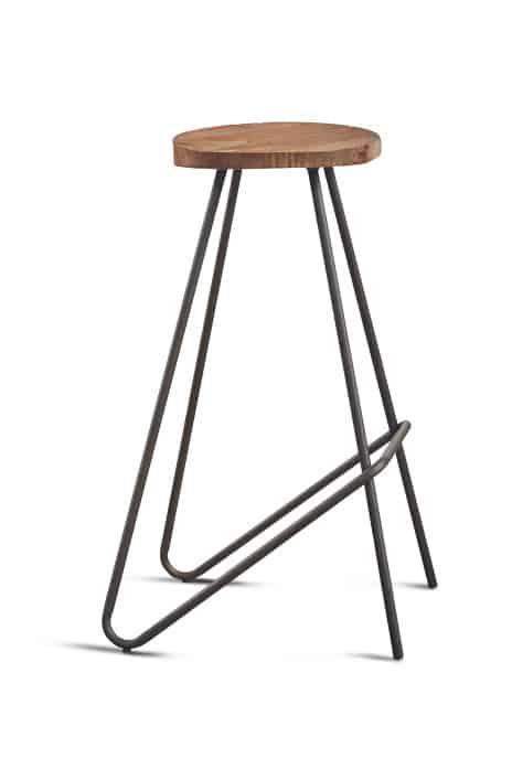 Tische, Stühle & Bänke   STUFF Loft