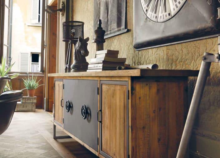 Interior Design, Möbel, Dekoration und Objekteinrichtung von ...
