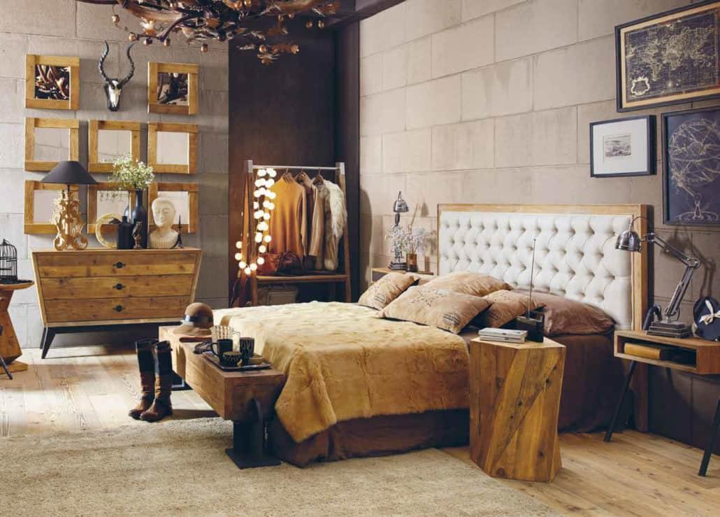 Beautiful Dialma Brown Outlet Photos - Idee Arredamento Casa ...