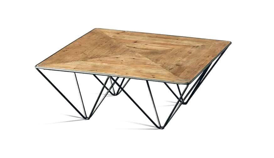 Sofas, Sessel & Couchtische   STUFF Loft